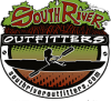 South River Outfitters, Inc.