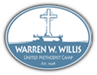 Warren Willis Camp