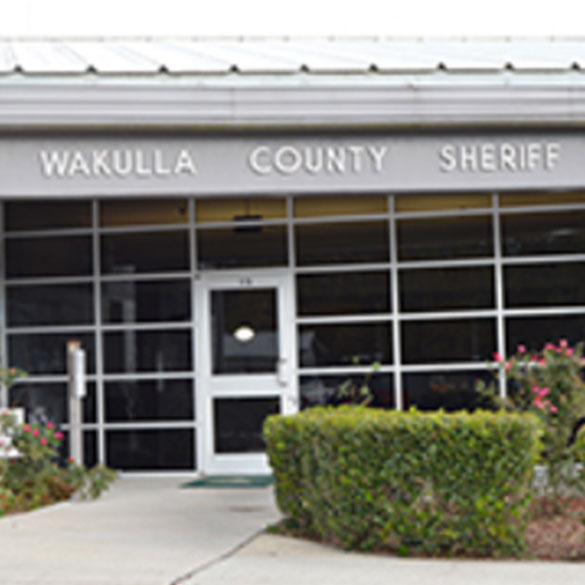 Wakulla County Sheriff's Office